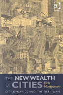 The New Wealth of Cities