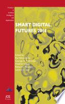 Smart Digital Futures 2014 Book