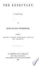 Miss Pickering s Novels