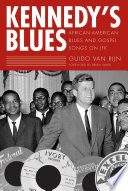 Kennedy S Blues Book