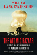 Pdf The Atomic Bazaar Telecharger