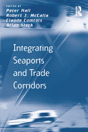 Integrating Seaports and Trade Corridors Pdf/ePub eBook