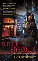 Sins & Shadows