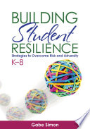 Building Student Resilience  K   8