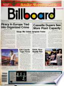 Oct 25, 1980