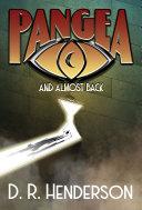 Pangea, and almost back Pdf/ePub eBook