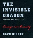 Pdf The Invisible Dragon