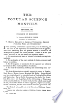 Σεπτ. 1912
