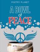 A BOWL OF PEACE