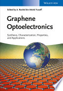 Graphene Optoelectronics