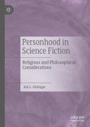 Personhood in Science Fiction
