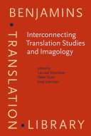Interconnecting Translation Studies and Imagology