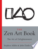 The Zen Art Book