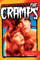 Journey to the Centre Of The Cramps Pdf/ePub eBook