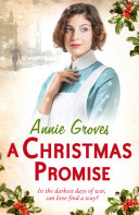A Christmas Promise