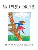 Pdf My Paris Story