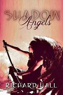 Shadow Angels