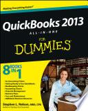 List of Dummies Kmart E-book