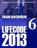 2013 Life Code  6  Kali