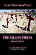 The Killing Fields ebook