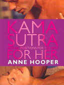 Kama Sutra Sexual Positions For Him And For Her Book