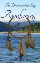 Awakening Iris ebook
