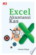Excel Akuntansi Kas
