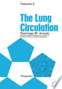 The Lung Circulation