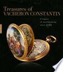 Treasures of Vacheron Constantin