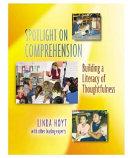 Spotlight on Comprehension