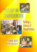 Spotlight on Comprehension