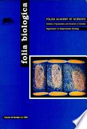 1998 - Vol. 46, Nos. 3-4