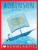 Robinson Pdf/ePub eBook