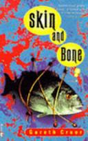 Skin and Bone Book