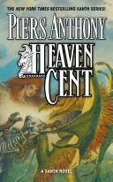 Heaven Cent Pdf/ePub eBook