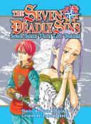 The Seven Deadly Sins (Novel)