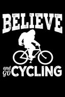 Believe and Go Cycling