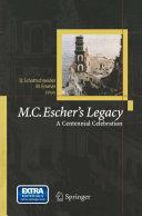 M C  Escher   s Legacy