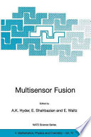 Multisensor Fusion Book