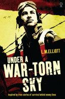 Pdf Under a War-Torn Sky