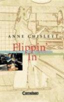 Flippin' in