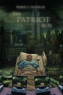 The Patriot Acts