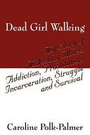 Pdf Dead Girl Walking
