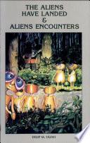 Aliens Land And En