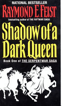 Shadow of a Dark Queen Pdf/ePub eBook