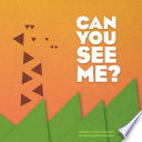 Can You See Me