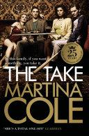 The Take Pdf/ePub eBook