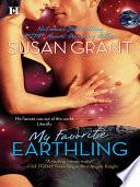 My Favorite Earthling