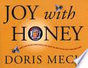 Joy with Honey