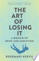 The Art of Losing It Book